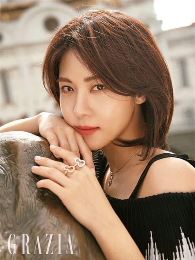 son-ye-jin-13-ngoisaovn-w620-h826 3