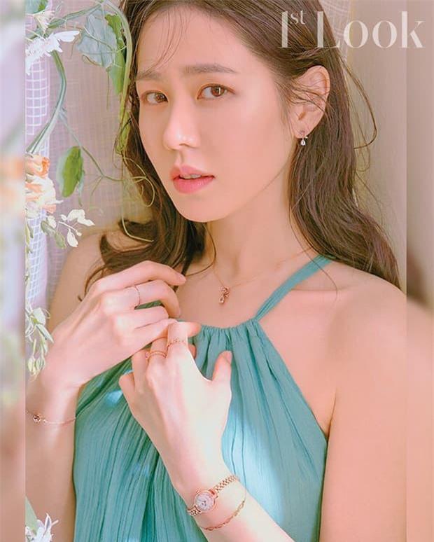 son-ye-jin-16-ngoisaovn-w620-h774 0