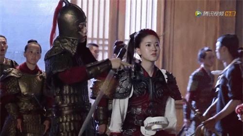 Đinh Vũ Hề của Trần Thiên Thiên Trong Lời Đồn: Soái ca tài năng lại ga lăng bậc nhất, hội tiểu thịt tươi 9X hãy coi chừng - Ảnh 10.