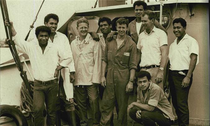 Gặp bão biển, 6 cậu bé mắc kẹt trên đảo hoang suốt 15 tháng và cuộc giải cứu ly kỳ như phim ảnh 02