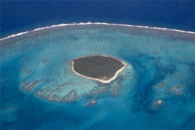 Gặp bão biển, 6 cậu bé mắc kẹt trên đảo hoang suốt 15 tháng và cuộc giải cứu ly kỳ như phim ảnh 03