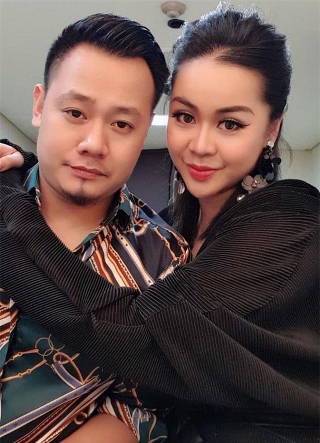 nhạc sĩ Nguyễn Đức Cường 2