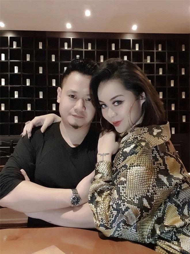 nhạc sĩ Nguyễn Đức Cường 3