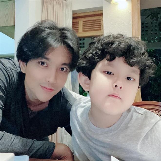 Tim và Trương Quỳnh Anh 2