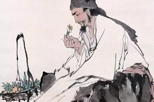 Ngoài Hoa Đà, thời Tam Quốc còn có 3 thần y có thể 'cải tử hoàn sinh'