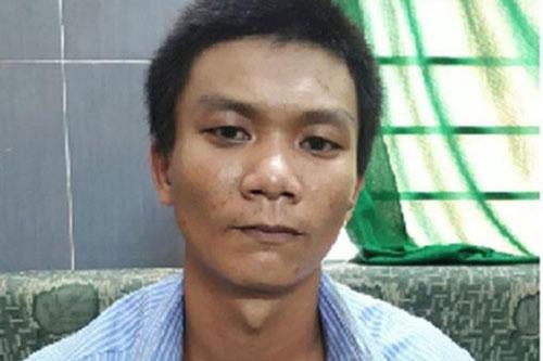 Cần Thơ: Ghen tuông, trai trẻ đâm chết người tình lớn tuổi