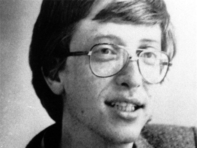 Tỷ phú Bill Gates được nuôi dạy thế nào khi còn nhỏ? - Ảnh 3.