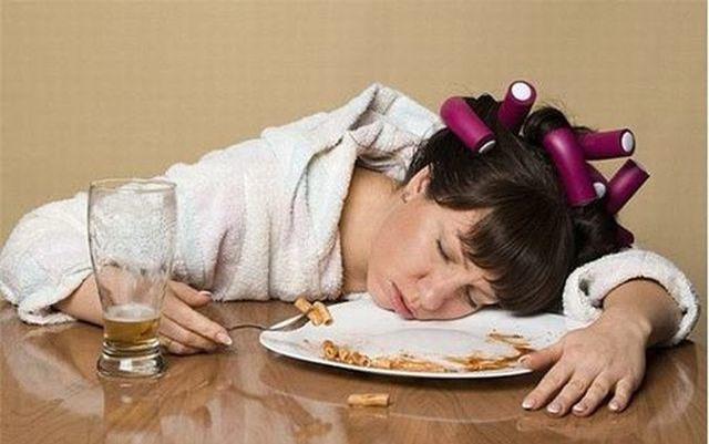 """6 thói quen sau khi ăn nhiều người vẫn làm đang âm thầm """"giết chết"""" hệ tiêu hóa - 5"""