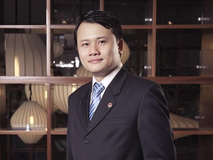 Tổng giám đốc Dong A Solution: Chuyển đổi số chưa bao giờ là vấn đề của phần mềm mà nó là vấn đề của con người và tư duy quản trị