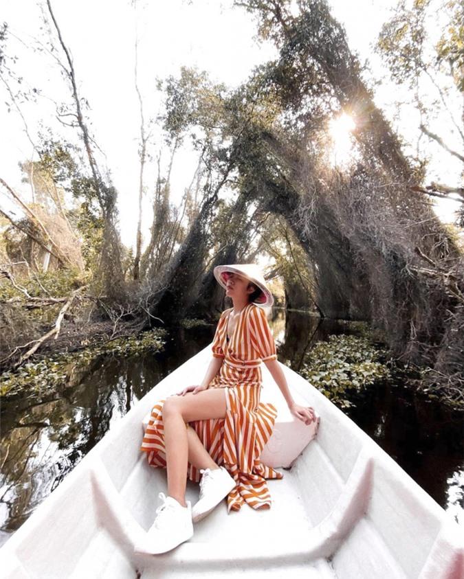 3 cánh rừng nguyên sinh miền Tây nổi tiếng trong giới xê dịch ảnh 07