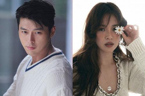 Giữa lúc dính nghi vấn tái hợp Hyun Bin, Song Hye Kyo lại chia sẻ hình ảnh ngôi nhà và những đứa trẻ
