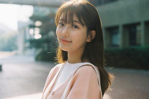 Top 10 mỹ nhân sở hữu mặt mộc đẹp nhất Hàn Quốc: Tình cũ của Lee Min Ho đứng đầu