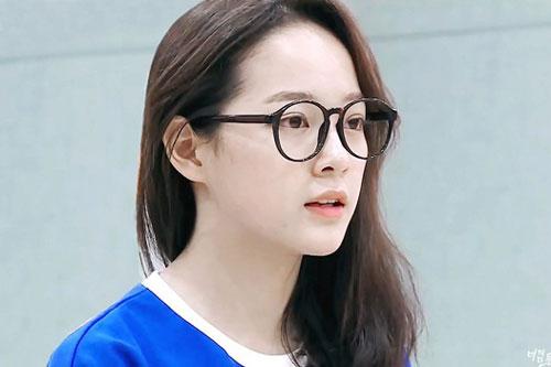 6. Sejeong (Gugudan).