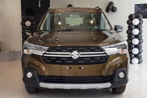 Bảng giá ôtô Suzuki tháng 6/2020: Thêm lựa chọn mới
