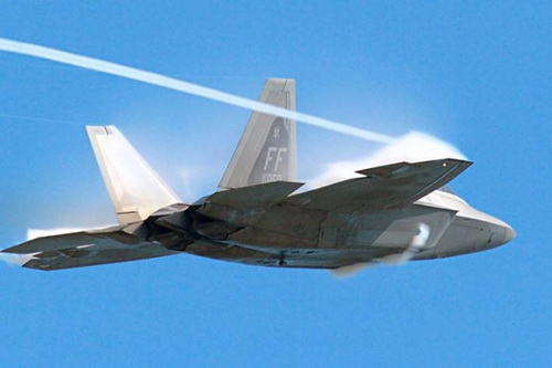 """Ukraine có kế hoạch """"thay máu"""" lực lượng không quân bằng tiêm kích phương Tây. Ảnh: RIA Novosti."""