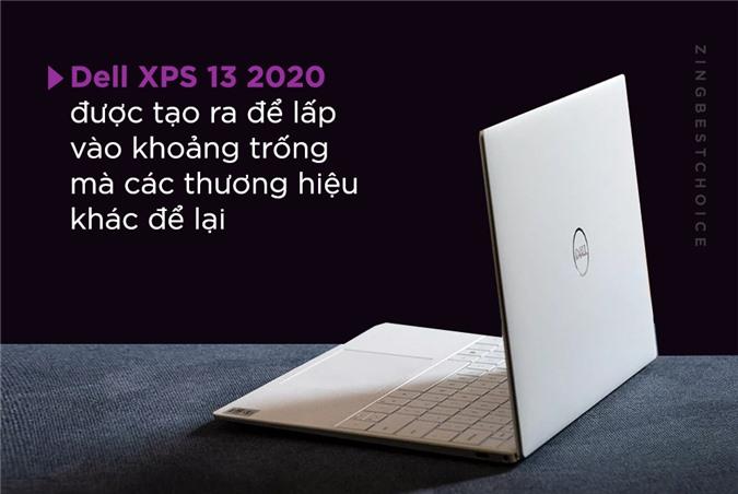 3 laptop được yêu thích nhất 2020 ảnh 02