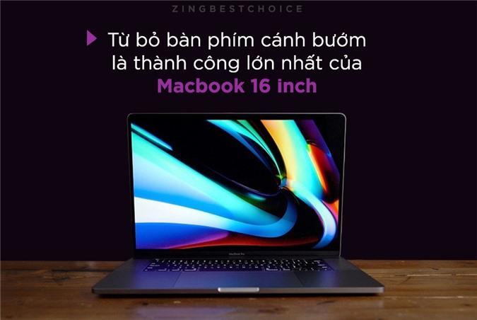 3 laptop được yêu thích nhất 2020 ảnh 04