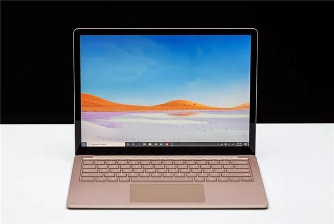 3 laptop được yêu thích nhất 2020 ảnh 06