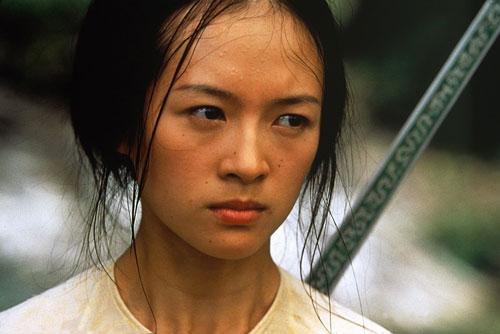 Châu Á có 14 phim góp mặt trong 100 phim xuất sắc nhất thế kỷ 21