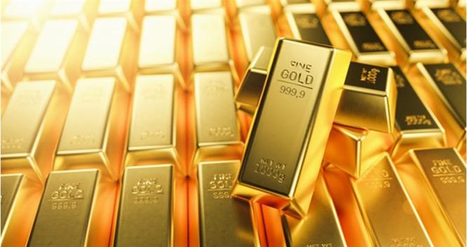 Giá vàng, Giá vàng hôm nay, Giá vàng 9999, bảng giá vàng, bảng giá vàng hôm nay, giá vàng trong nước, gia vang 9999, gia vang hom nay, gia vang, giá vàng 1/6