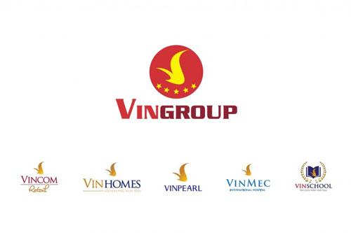 Vingroup đặt mục tiêu doanh thu 145.000 tỷ đồng