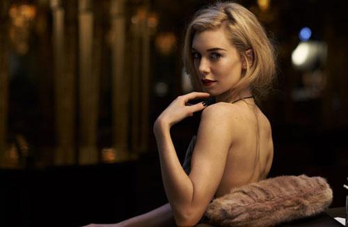 Vanessa Kirby: Là đả nữ bước ra từ hai bom tấn Mission: Impossible - Fallout và Fast & Furious Presents: Hobbs & Shaw, Vanessa Kirby được giới chuyên môn khen ngoại hình cho đến diễn xuất. Bông hồng Anh luôn biết cách khiến nhân vật mình đóng có nét riêng, hút sự chú ý của khán giả. Thậm chí, cô còn được kỳ vọng sẽ tiếp bước đàn chị Charlize Theron hay Scarlett Johansson trở thành đả nữ hàng đầu Hollywood.
