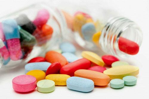 Tuyệt đối cấm sử dụng thuốc phiện, chế phẩm từ thuốc phiện trong y học và đời sống