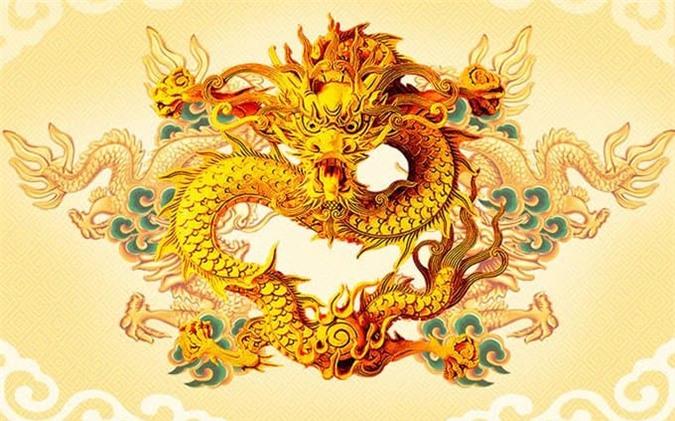con-giap-xui-xeo-dau-thang-6-265-2-ngoisaovn-w680-h425 1