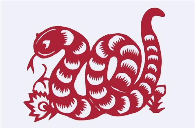 con-giap-xui-xeo-dau-thang-6-265-3-ngoisaovn-w800-h525 0