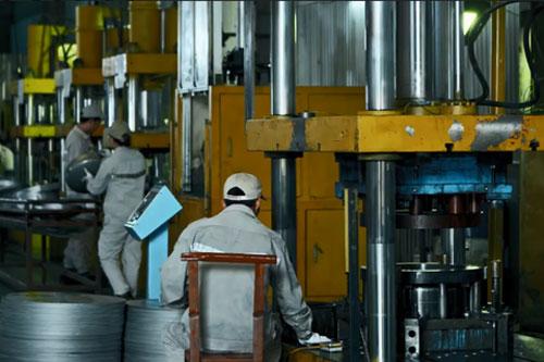 Bộ Tài chính giảm phí trong giao dịch bảo đảm và an toàn lao động