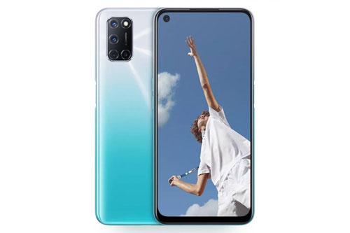 Bảng giá điện thoại Oppo tháng 6/2020: Thêm 2 sản phẩm mới, đồng loạt giảm giá