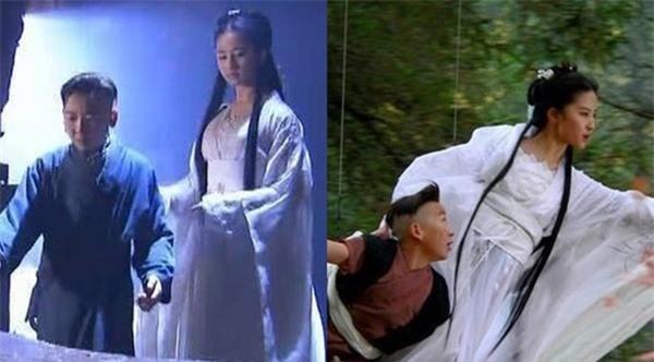 """""""Tiểu quỷ số 1 Trung Quốc"""" sau 27 năm gia nhập showbiz phát tướng, già như ông chú trung niên - Ảnh 8."""