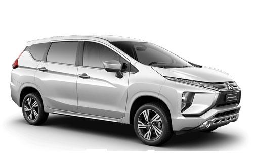 Bảng giá xe Mitsubishi tháng 6/2020: Đồng loạt giảm giá, thêm sản phẩm mới