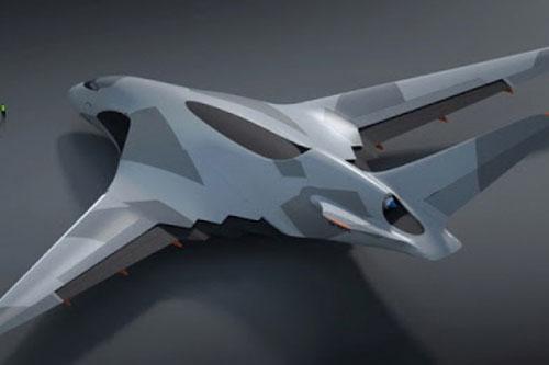 Mới đây đại diện ngành công nghiệp quốc phòng Nga đã công bố bắt đầu quá trình chế tạo máy bay ném bom chiến lược tương lai Poslanhik (tên cũ PAK DA).
