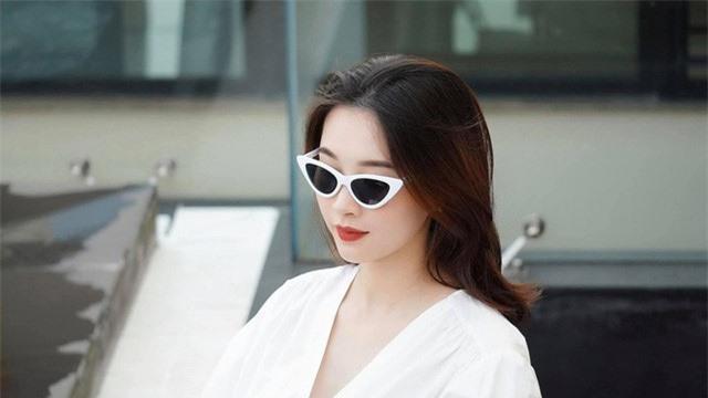 Cuộc sống hôn nhân của top 3 Hoa hậu Việt Nam 2012 - Ảnh 4.