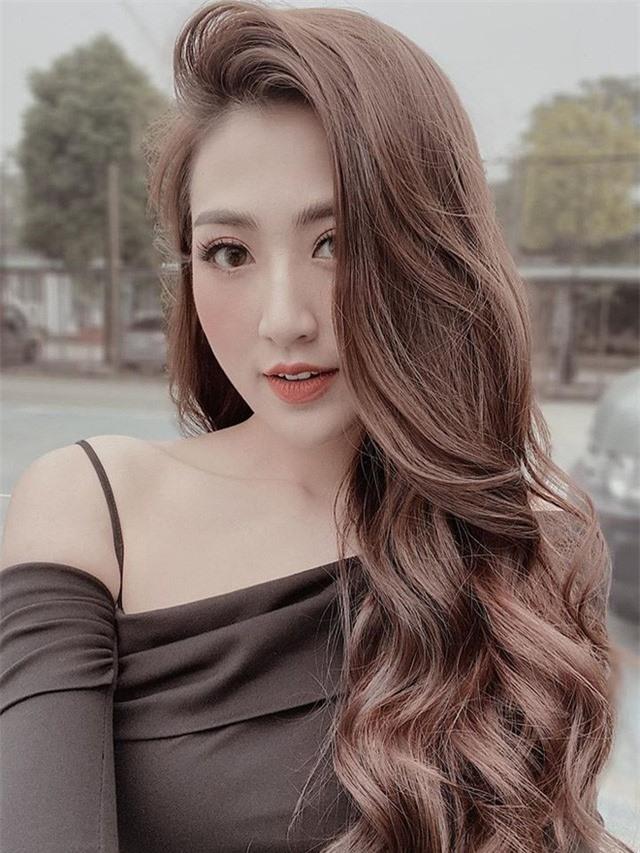 Cuộc sống hôn nhân của top 3 Hoa hậu Việt Nam 2012 - Ảnh 5.