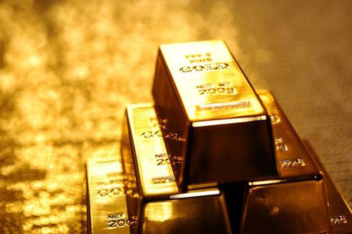 Giá vàng hôm nay (7/6): Chưa có dấu hiệu phục hồi