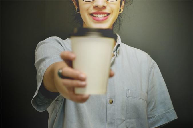 9 phẩm chất nội tâm đánh bật vẻ đẹp ngoại hình, giúp phụ nữ sở hữu sức quyến rũ không thể chối từ - Ảnh 3.