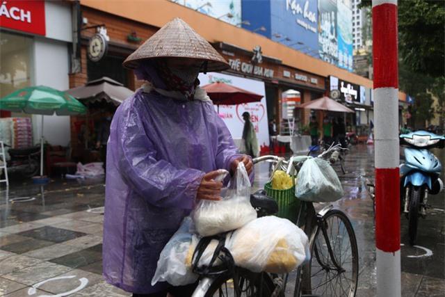 EVFTA tác động thế nào đến nồi cơm của người dân Việt? - Ảnh 6.