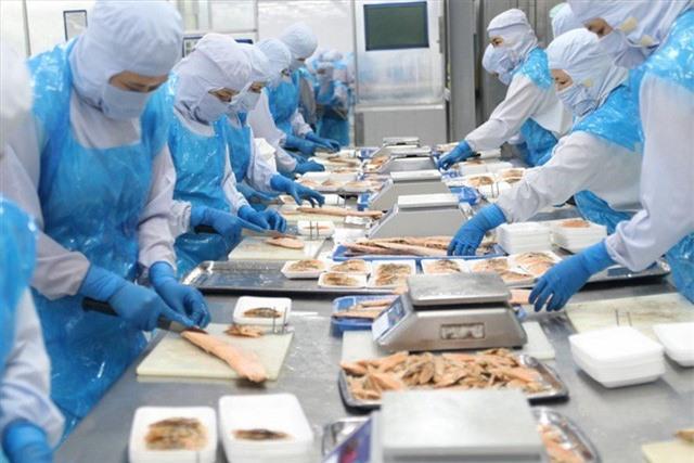 EVFTA tác động thế nào đến nồi cơm của người dân Việt? - Ảnh 8.