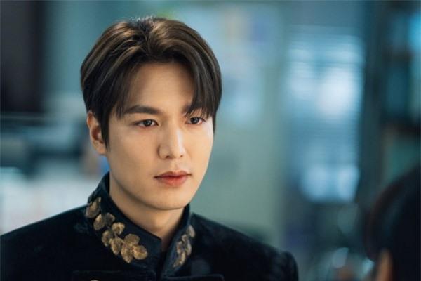5 'thánh' chọn kịch bản mát tay nhất màn ảnh Hàn Quốc - Ảnh 2