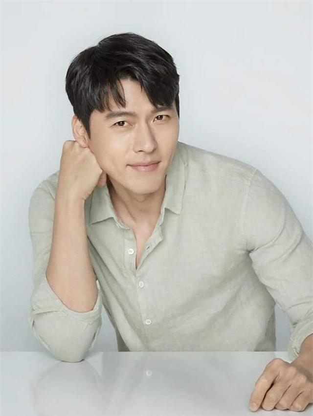 5 'thánh' chọn kịch bản mát tay nhất màn ảnh Hàn Quốc - Ảnh 3
