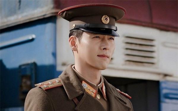 5 'thánh' chọn kịch bản mát tay nhất màn ảnh Hàn Quốc - Ảnh 4