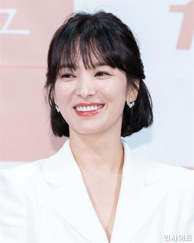 5 'thánh' chọn kịch bản mát tay nhất màn ảnh Hàn Quốc - Ảnh 5