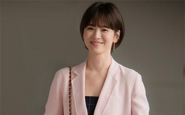 5 'thánh' chọn kịch bản mát tay nhất màn ảnh Hàn Quốc - Ảnh 6