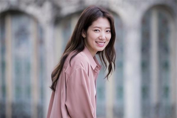 5 'thánh' chọn kịch bản mát tay nhất màn ảnh Hàn Quốc - Ảnh 8