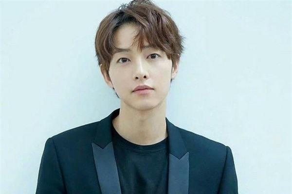 5 'thánh' chọn kịch bản mát tay nhất màn ảnh Hàn Quốc - Ảnh 9