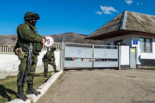 Belarus chưa công bố có cho Nga tiếp tục thuê căn cứ quân sự hay không. Ảnh: TASS.