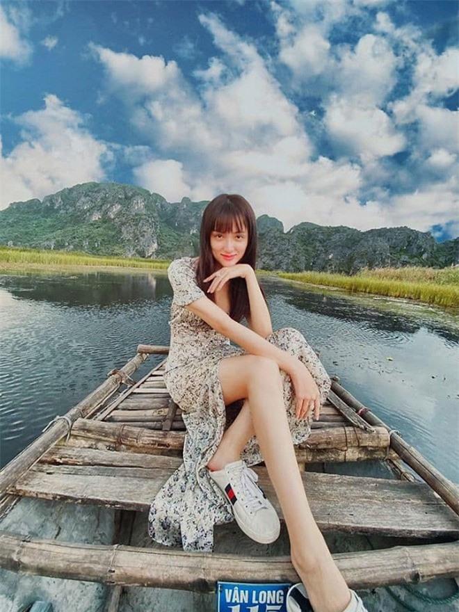 Hương Giang idol 0