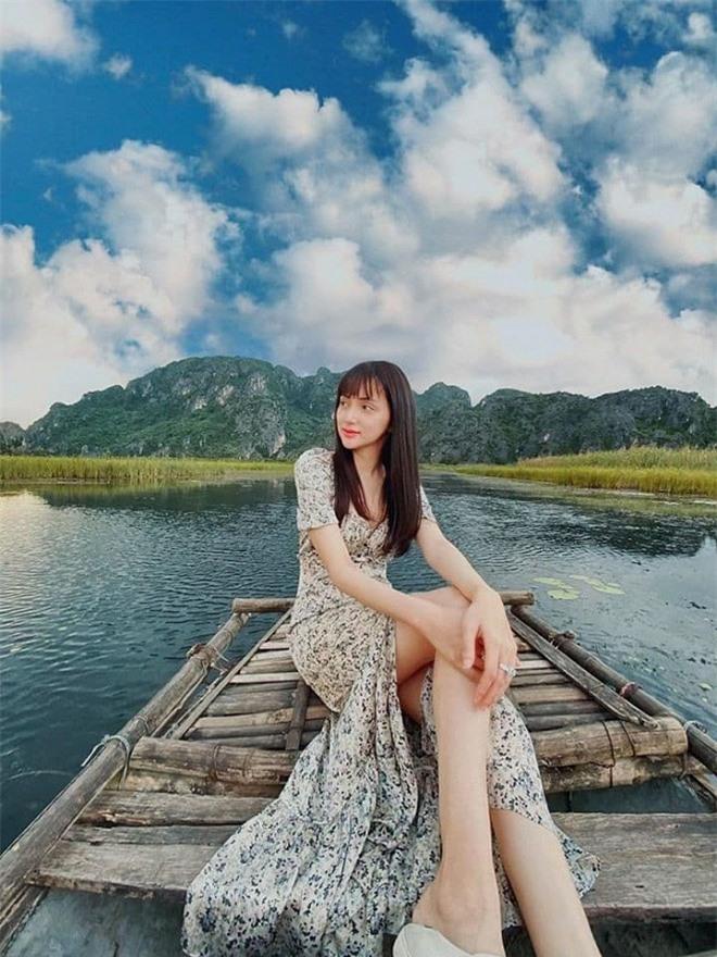 Hương Giang idol 2